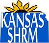 Kansas SHRM